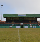 Announcement | Blyth Spartans relaunch 1899 Club
