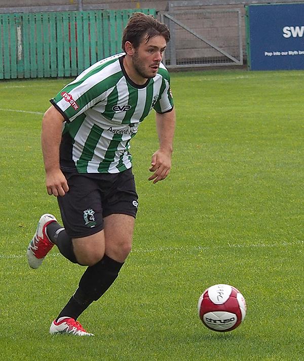 Andrew Cartwright
