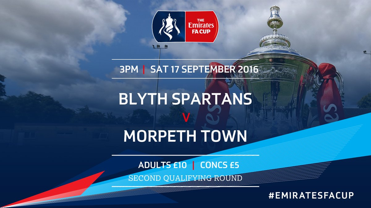 blyth_spartans_v_morpeth_town_emirates_fa_cup_2016-17