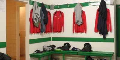 croft_park_changing_room