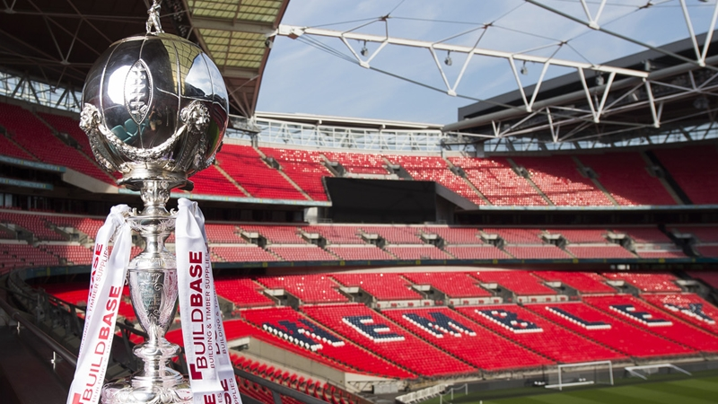 buildbase-fa-trophy-wembley-view-1400