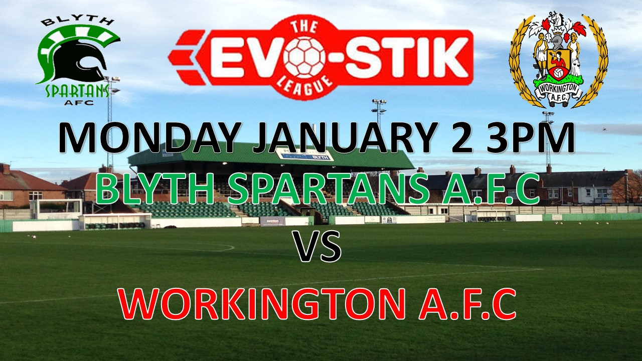 blyth-v-workington