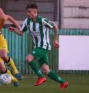 Match Report | Blyth Spartans 2-0 Southport