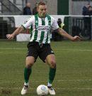 Louis Laing   We matched Leyton Orient