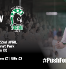 Match Preview | FC United of Manchester vs Blyth Spartans