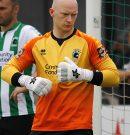 News | Foden joins Consett on short loan