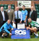 Sponsorship | SOS Group