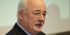 Chairman's column | Platten addresses start to season