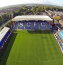 Important supporters information | Stockport County (A)