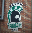 Player news | Quartet leave Blyth Spartans