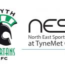 Under-19s | Blyth and Tyne Met partnership
