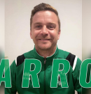 Management | Barron arrives as Blyth no.2