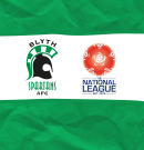 Joint Statement | National League North clubs