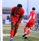 Arrival | Gbolahan joins Blyth on non-contract