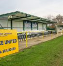 FA Cup | Marske tie postponed but rescheduled for Wednesday