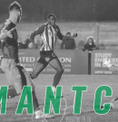 Arrival | Amantchi re-signs for Blyth