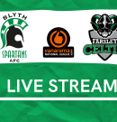 Live Stream   Farsley Celtic (H)   National League North
