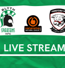 Live Stream   Hereford (H)   National League North