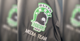 News | Thank you to Mark Lynn's family & friends