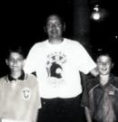 Club Statement | Rest in Peace, Ken Teasdale