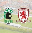 Pre-season 21/22 | Middlesbrough friendly confirmed